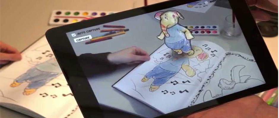 lo-c3baltimo-de-disne-una-app-que-anima-los-dibujos-de-tus-hijos-mediante-realidad-aumentada-full-aprendizaje